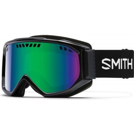 Smith SCOPE PRO - Unisex downhill ski goggles