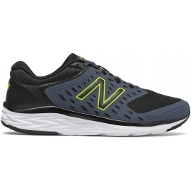 New Balance M490CB5 - Men's running shoes