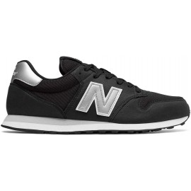 New Balance GM500KSW - Men's leisure shoes
