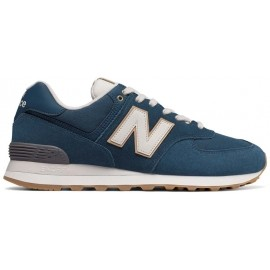 New Balance ML574OUB - Men's leisure shoes
