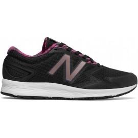 New Balance WFLSHLB2 - Obuwie do biegania damskie