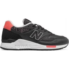New Balance WL840WB - Women's leisure footwear
