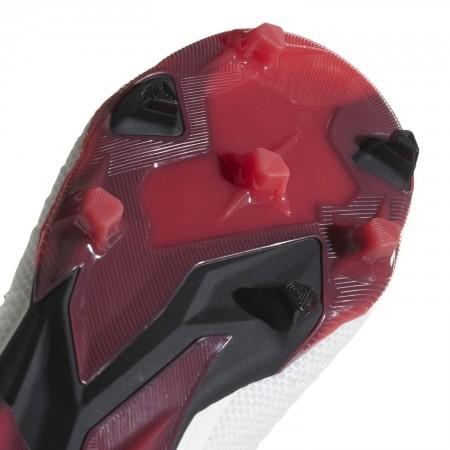 Pánská fotbalová obuv - adidas PREDATOR 18.2 FG - 6