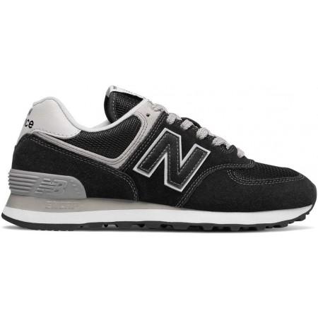 Dámska obuv na voľný čas - New Balance WL574EB
