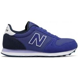 New Balance WL311OEB - Dámska obuv na voľný čas