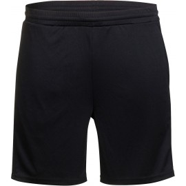 Kappa OGO ZALDY - Men's shorts