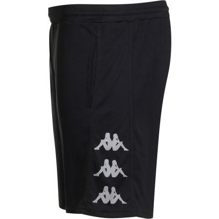 Men's shorts - Kappa OGO ZALDY - 2