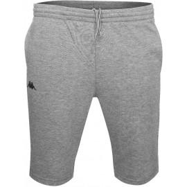 Kappa LOGO GEREMIA - Men's shorts