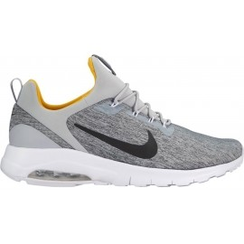 Nike AIR MAX MOTION RACER - Herrenschuhe
