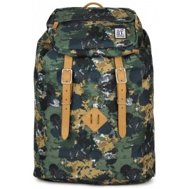 The Pack Society PREMIUM BACKPACK - Стилна раница