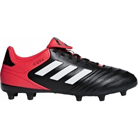 Încălțăminte sport bărbați - adidas COPA 18.3 FG - 1