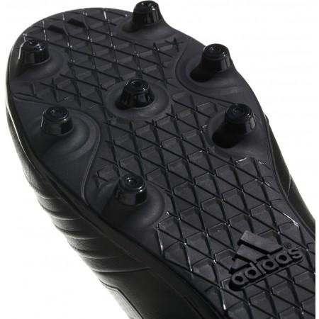 Încălțăminte sport bărbați - adidas COPA 18.3 FG - 4