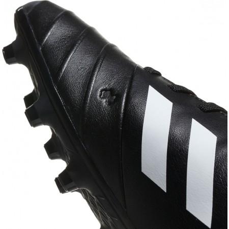 Încălțăminte sport bărbați - adidas COPA 18.3 FG - 5