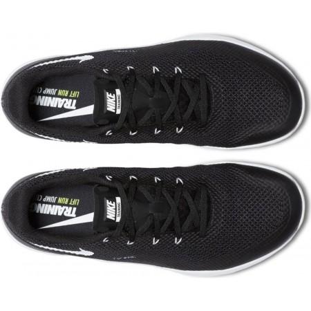 Încălțăminte de antrenament bărbați - Nike METCON REPPER DSX - 4