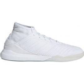 adidas PREDATOR TANGO 18.3 TR - Men's sneakers