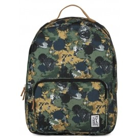 The Pack Society CLASIC BACKPACK - Stylish backpack