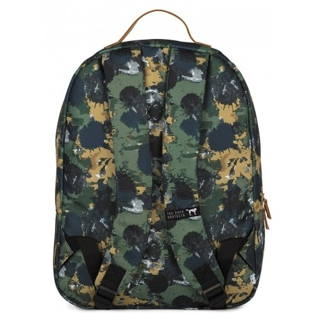 Stylový batoh - The Pack Society CLASIC BACKPACK - 2
