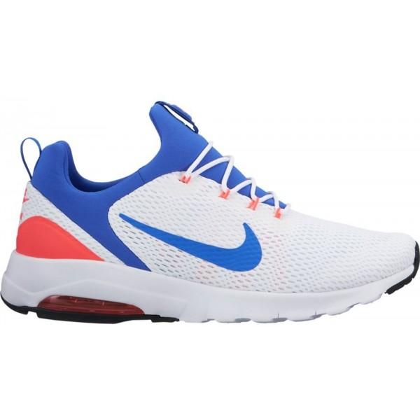 Nike AIR MAX MOTION RACER - Pánska obuv