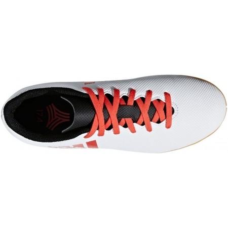 adidas X TANGO 17.4 IN J | sportisimo.pl