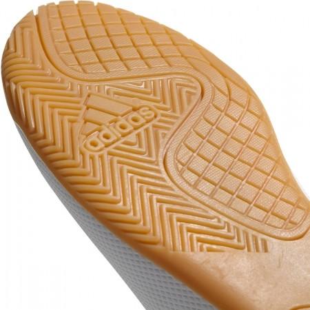 Детски обувки за футзал - adidas X TANGO 17.4 IN J - 4