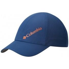 Columbia SILVER RIDGE BALL CAP II M - Pánská kšiltovka
