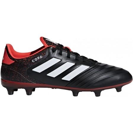 differently aa79f 903a2 Herren Fußballschuhe - adidas COPA 18.2 FG - 1