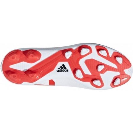 Ghete de fotbal copii - adidas X 17.4 FxG J - 3