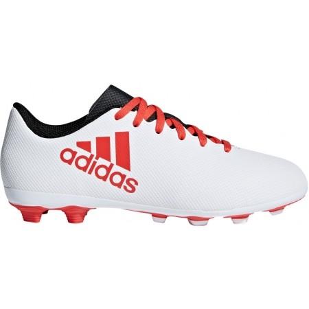 finest selection c62e6 855ce adidas X 17.4 FxG J | sportisimo.com