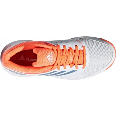 Încălțăminte de handbal damă - adidas ESSENCE W - 2