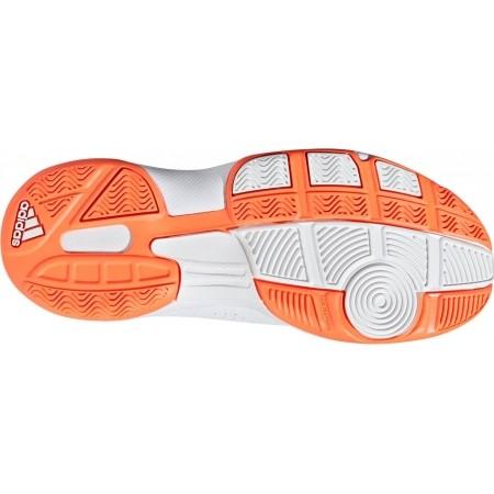 Obuwie do piłki ręcznej damskie - adidas ESSENCE W - 3