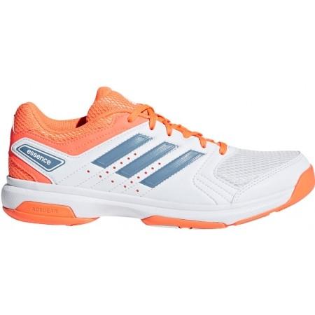 Essence WSportisimo Adidas hu hu Essence hu Essence Adidas WSportisimo WSportisimo Adidas Adidas 8vmnNwO0