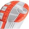 Încălțăminte de handbal damă - adidas ESSENCE W - 5