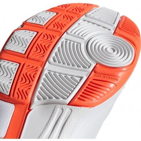 Obuwie do piłki ręcznej damskie - adidas ESSENCE W - 5