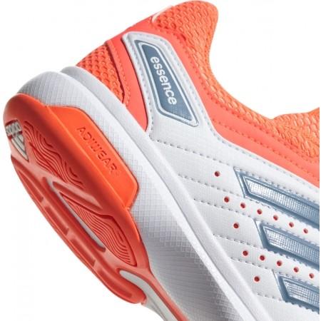Încălțăminte de handbal damă - adidas ESSENCE W - 6