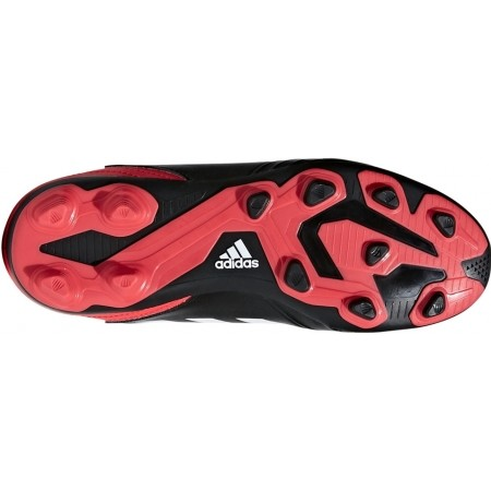Ghete de fotbal copii - adidas COPA 18.4 FxG J - 3