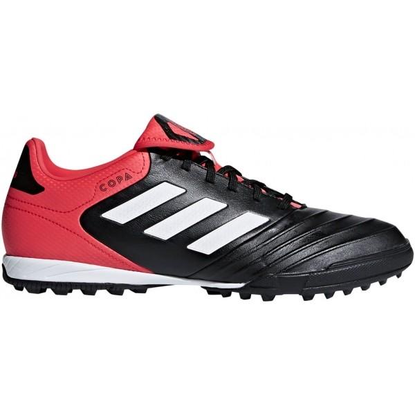 adidas COPA TANGO 18.3 TF fekete 8 - Férfi turf futballcipő
