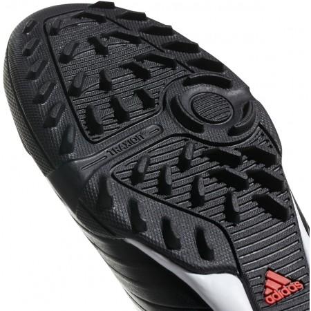 Ghete turf bărbați - adidas COPA TANGO 18.3 TF - 4