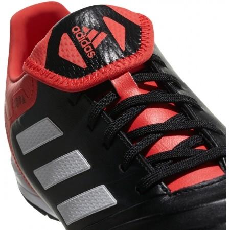 Ghete turf bărbați - adidas COPA TANGO 18.3 TF - 6