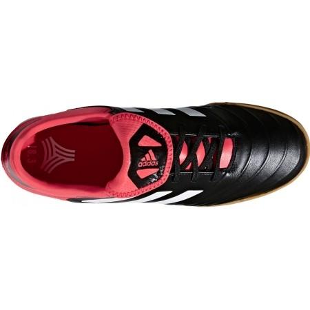 Obuwie do futsalu męskie - adidas COPA TANGO 18.3 IN - 2