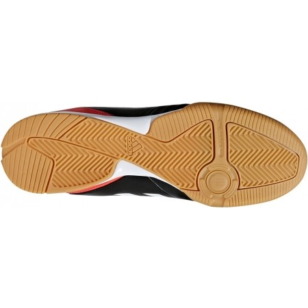 new arrival 552b8 4b6a4 Mens futsal shoes - adidas COPA TANGO 18.3 IN - 3