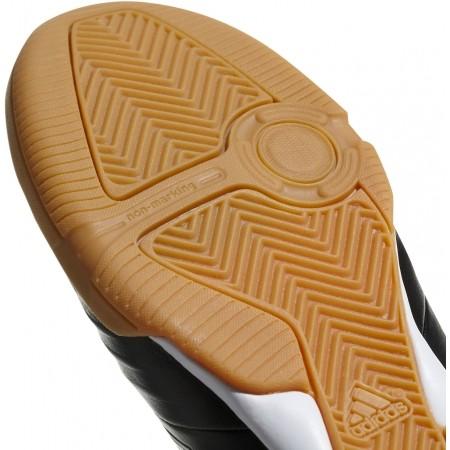 Obuwie do futsalu męskie - adidas COPA TANGO 18.3 IN - 4