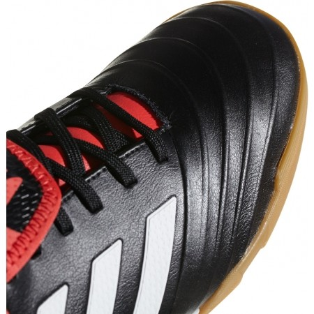 Obuwie do futsalu męskie - adidas COPA TANGO 18.3 IN - 5