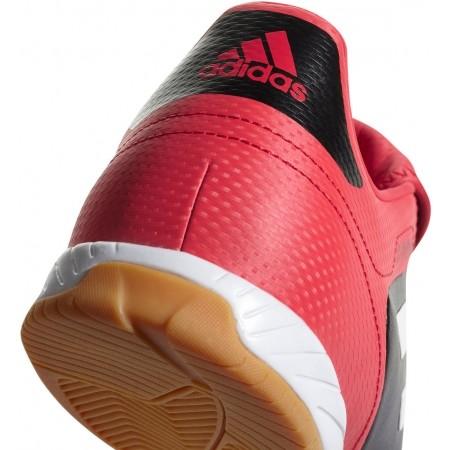 Obuwie do futsalu męskie - adidas COPA TANGO 18.3 IN - 6