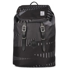 The Pack Society PREMIUM BACKPACK - Štýlový batoh