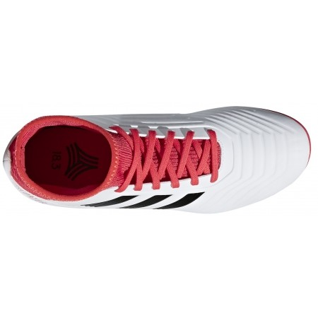Încălțăminte fotbal copii - adidas PREDATOR TANGO 18.3 TF J - 2