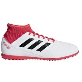 adidas PREDATOR TANGO 18.3 TF J - Încălțăminte fotbal copii
