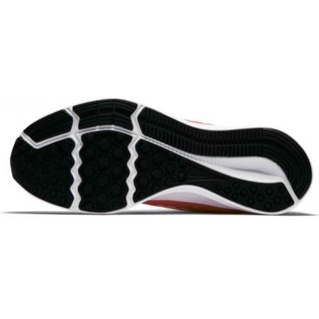 Încălțăminte de copii - Nike DOWNSHIFTER 7 GS - 5