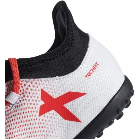 Încălțăminte turf copii - adidas X TANGO 17.3 TF J - 5
