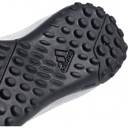 Încălțăminte turf copii - adidas X TANGO 17.3 TF J - 6