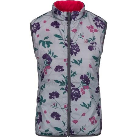 Loap ILDA - Women's vest